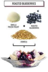 Pumpkin Pie Overnight Oats Buzzfeed by 24 Best Delicious Overnight Oats Recipes Images On Pinterest