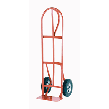 HAND TRUCK TIRE CART – AM Tools & Equipment Rental Flatfree Hand Truck Tires Dolly Wheels Northern Tool Equipment Farm Ranch 13 In Pneumatic Tire 4packfr1035 The Home Depot Amazoncom Marathon 2802504 Flat Free Utility Top 5 Best Convertible Trucks 2018 Reviews And 2pk 10 Noflat 207549 Carts Dollies At Inch Wheel Assembly Cafree Universal 00210 Do It Best Wheelbarrow Roofing 4 Set Steel Air Wagon Ebay Replacement Parts