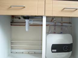 kitchen kitchen sink water heater kitchen under sink water heater