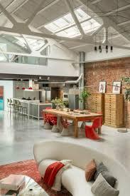 100 Architect And Interior Designer Apartments Design Ideas And Pictures