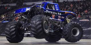 New Partnership Kicks Off Double-Event Weekend For Monster Nationals ... News Ppg The Official Paint Of Team Bigfoot Bigfoot 44 Inc Goat Monster Truck No Phaggots Allowed Page 2 Bodybuilding Snake Bite Lchildress Sport Mod Trigger King Rc Radio Truck Wikiwand Photo Album 18 Trucks Wiki Fandom Powered By Wikia Pin Joseph Opahle On Snake Bite Pinterest Jam Crash Series 3 8upkustoms Deviantart Shop Green Free Shipping On Orders Tmbtv Actiontracks 72 Nationals Corbin Ky Youtube Where Are They Now Gene Patterson