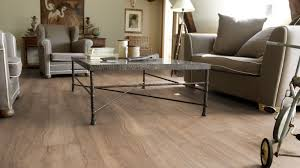 tarkett laminate essentials 832 caramel oak 42058352