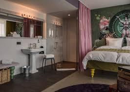 chambre d hotel avec cuisine hotel