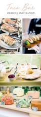 El Patio Cantina Simi Valley Hours by Best 25 Taco Bar Buffet Ideas On Pinterest Taco Bar Taco Bar