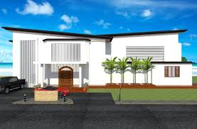Beach House Design 3D Model | CGTrader The Glass House 3d Models Youtube Modern Home Gate Design With Magnificent Ipirations Also Designs Model 3d Android Apps On Google Play Bathroom Toilet Interior For Simple Small Homes Designer Inspiring Good New Dwell Architectural Houses Of Kerala Plans Clipgoo Idolza High Ceiling Universodreceitascom