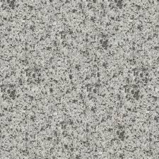 Harkey Tile And Stone Charlotte by Geo Flecks Porcelain American Tiles Daltile Where To Buy