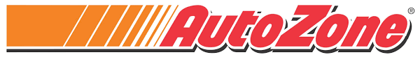 AutoZone-Logo - Phoenix Systems Autozone Sale Offers 20 Off Coupon Battery Coupons Autozone Avis Rental Car Discounts Autozone Black Friday Ads Deal Doorbusters 2018 Couponshy Coupons For O3 Restaurant San Francisco Coupon In Store Wcco Ding Out Deals More Money Instant Win Games Win Prizes Cash Prize Car Id Code 10 Retail Roundup Travel Codes Promo Deals On Couponsfavcom 70 Off Amazon Code Aug 2122 January 2019 Choices