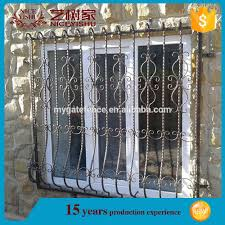 Wrought Iron Window Guard Grills,Iron Window Grill Color,Design ... Home Gate Grill Designdoor And Window Design Buy For Joy Studio Gallery Iron Whosale Suppliers Aliba Designs Indian Homes Doors Windows 100 Latest Images Catalogue House Styles Modern Grills Parfect Decora 185 Modern Window Grills Design Youtube Room Wooden Ideas Simple Eaging Glass