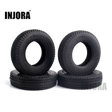 INJORA 1PCS Rubber Tire Tyre For 1:14 Tamiya Tractor RC Truck-in ... Tamiya 114 Mercedesbenz Actros 3363 6x4 Gigaspace Kit Volkswagen Amarok Custom Lift Big Squid Rc Car And Monster Beetle 2015 2wd Truck By Tam58618 Rc Trucks Leyland September Wedico Carson Scaleart Tamiyaheavydumptruckgf0134 Driver Semitruck Trailer Kits Best Resource Buy Series Number 34 Mercedes Benz Remote Controlled Amazoncom Scania R470 High Line Vehicle Toys Games Event Coverage Mmrctpa Tractor Pull In Sturgeon Mo Tamiya Mercedesbenz Arocs 6x 4 Classicspace Booth 2018 Nemburg Toy Fair