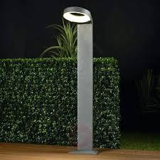 exotic modern path lights – skri