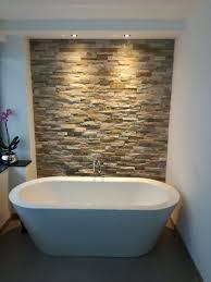 komplettbäder badsanierung modernste 3d planung im raum