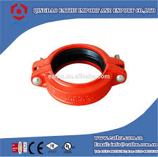Dresser Couplings For Galvanized Pipe by Flexible Pipe Coupling Flexible Pipe Coupling Suppliers And