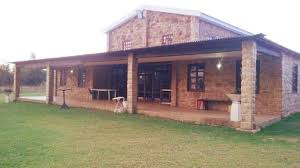 100 Container House Price The In Parys Best Guaranteed