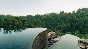 104 Hanging Gardens Bali Hotel Of Ubud
