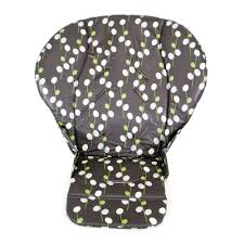 Collection Of Chicco Car Seat Cover Replacement (37+ Images In ... Chicco High Chair Cover Ucuzbiletclub Replacement Blue And Teal Plaid Kids Fniture Protector Cushion Fits The Chairs Chicco Polly Highchair Seat Cover Replacement In Foxy Newkuncico Cheap High Chair Find Double Phase Endless Vinyl Magic Cocoa Galleon Cushion And Covers Wooden Tray Pad Chairs Home Babyworld Padded Old Mcdonald