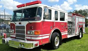 Fire Trucks For Sale On CommercialTruckTrader.com Used Brush Trucks Fire Truck Gallery Eone And Rescue Vehicles Mighty Machines Jean Coppendale Deep South Apparatus Emergency Chief Archives Firehouse Bulldog 4x4 Firetrucks Production Trucks Home Fire Truck Us Forest Service Going To Idaho Youtube Equipment Dresden Bpfa0172 1993 Pierce Pumper Sold Palmetto For Sales Old Sale
