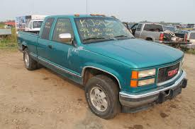 1994 GMC 1500 - Kendale Truck Parts Gmc Sierra 1500 Questions How Many 94 Gt Extended Cab Used 1994 Pickup Parts Cars Trucks Pick N Save Chevrolet Ck Wikipedia For Sale Classiccarscom Cc901633 Sonoma Found Fuchsia 1gtek14k3rz507355 Green Sierra K15 On In Al 3500 Hd Truck Sle 4x4 Extended 108889 Youtube Kendale Truck 43l V6 With Custom Exhaust Startup Sound Ive Got A Gmc 350 It Runs 1600px Image 2