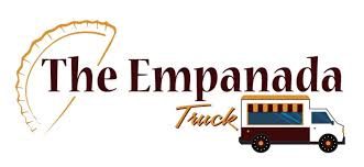 The Empanada Truck La Empanada Buen Provecho Fresno Food Trucks Roaming Hunger Happy Competitors Revenue And Employees Owler Company El Sur Empanadas Follow Our Truck Tangos From To Five Restaurants 5411 Announces Three Empanadas Food Truck Sf Bay Area California Hungry Onion Guy Llc Check His Website For Locations Or The Bryant Park Blog On Fifth Review Sonata Delsur Midnord An Serving Twin