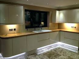 kitchen lighting ideas cabinet ceiling ls battery led