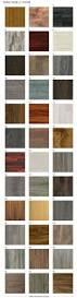 Vinyl Floor Seam Sealer Walmart by 100 Vinyl Floor Seam Sealer Beautiful Vinyl Tile Seam