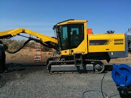Heavy Equipment & Fleet Vehicle Washing In Richland, WA High Quality Automatic Truck Washing Machine Systems Equipment For 2016 New Generation Fully Tunnel Bus Wash Machine6 Start A Pssure Business With The Top Rated Dan Best Image Kusaboshicom Car Auto Rack Case Study Heavy Duty System Hydrochem Inc Fleet Faest Growing Filtration Industries And Applications Mw Watermark Waswater Treatment Mobile Train Cleaning Machines Manufacturer In India