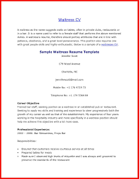 Resume Truck Driver Position | Kiolla.com Resume For Truck Driver New 38 Gorgeous Samples Sample For With No Experience Save Awesome Professional Summary Resume Objective Truck Driver Kubreeuforicco And Complete Guide 20 Examples Example Promoter Sraddme Examples Drivers Bire1andwapcom Find Your Description Updated Job Taxi Cab Cover Letter Reporting Analyst Skills Cdl Beautiful Delivery