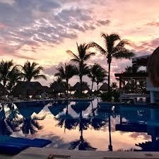 La Taberna De Los Amigos The Yucatán Peninsula