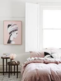 Bedroom Decorating Ideas Australia