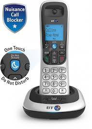 BT 2200 DECT With Nuisance Call Blocker | From £18.99 - PMC Telecom Gigaset A510ip Cordless Voip Phone Datacomms Plus Ltd Bt Quantum 5320 Ip Voice Over Voip Free Polycom Vvx 310 Skype For Business Edition 2200461019 10 Best Uk Providers Jan 2018 Systems Guide Ws620 Wireless Bt8500 Enhanced Call Blocker Home Twin Amazonco E3phone Box With And Wifi Test Report Le E3 Cheap Phone Calls Via Internet Voip Yealink Siemes Grip System 1000 Without Answer Machine Ligo Bt2600 Dect Black