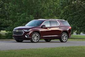 2018 Chevrolet Traverse Chicago IL | Libertyville Chevrolet Restoration Services Chicago Area Truck And Trailer Repair Parts Medium Duty Commercial Trucks Mitsubishi Fuso 8676406 Kiavengainfo Hino Of Sales In Cicero Il Marmon Family Owned For 35 Ram Mopar Serving Dupage Chrysler Dodge Jeep General Tramissions Transfer Cases Trp Store Relocates To Western Boulevard Jx Fleet Homepage