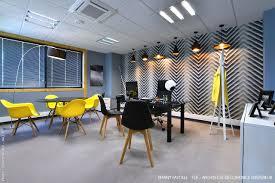 tarif decorateur d interieur aménagement de bureaux par fayolle architecte d intérieur
