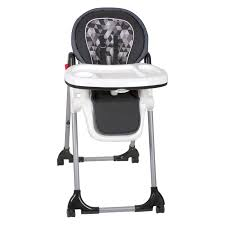 Phil And Teds High Chair High Pod by Phil U0026teds Poppy High Chair Hayneedle