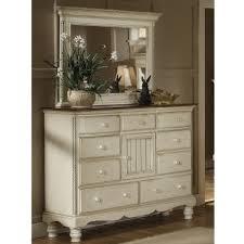 Big Lots White Dresser by Dressers Amazon Com