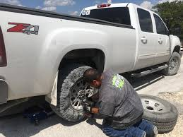 Pantusa Towing & Recovery, LLC In San Antonio Texas 78255 - Towing.com 2018 Ram 2500 For Sale In San Antonio Another Towing Business Seeks Bankruptcy Protection 24 Hour Emergency Towing Tx Call 210 93912 Tow Shark Recovery Inc 8403 State Highway 151 78245 How To Choose The Best Pickup Truck Shopping A Phil Z Towing Flatbed San Anniotowing Servicepotranco Hr Surrounding Services Operators Schertz 2004 Repo Truck Antonio Youtube Rattler Llc 1 Killed 2 Injured Crash Volving 18wheeler Tow Truck