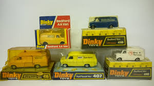 Dinky Toys Bedford And Ford Van Models: 407 Ford Transit Van ... Hertz Fort Mcmurray 315 Macalpine Crescent Ab Penske Truck Rental Reviews Hertz Car Rentals Terrace Totem Ford And Snow Valley Dealer Young Motors Toyota Dump Plus 12 14 Yard Together With Cat 740 777 Dinky 407 Transit Van Truck Roland Ward In Saint Laurent 2500 Pitfield Blvd 40 Cubic Metre Taillift Operation Youtube Pak N Fax Car Navarre Fl Surgenor National Leasing Used Dealership Ottawa On K1k 3b1 Autorent Campervan Hire