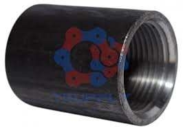 Dresser Couplings For Galvanized Pipe by Merchant Steel Full Coupling Black Iron Pipe Fitting 150