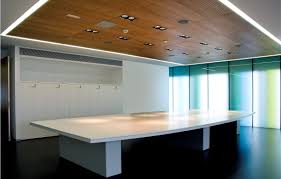 100 Wood Cielings Ceiling 5 Main Reasons Why It Is Chosen Spigogroup