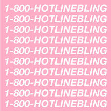 No Ceilings Mixtape Mp3 by Hotline Bling Wikipedia