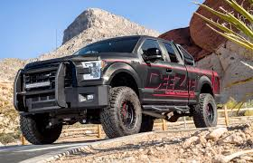 Dee Zee Bumper Guard - Free Shipping And Price Match Guarantee Ranch Hand Bumpers Or Brush Guards Page 2 Ar15com A Guard Black And Chrome For A 2011 Chevrolet Z71 4door Motor City Aftermarket Brush Guard Grille Guards Topperking Providing All Of Tampa Bay Barricade F150 Black T527545 1517 Excluding Top Gun Pictures Dodge Diesel Truck Steelcraft Evo3 Series Rear Bumper Avid Tacoma Front Pinterest Toyota Tacoma Kenworth T680 T700 Deer Starts Only At 55000 Steel Horns I Need Grill World Car Protection Wide Large Reinforced Bull Bars Heavy Duty Bumpers Pickup Trucks