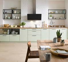 möbelkreis hochwertige möbel küchen in brakel