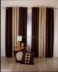 Kohls Eclipse Blackout Curtains by 96 Inch White Curtains Dkny Mineral Set Of 2 Extra Long Window