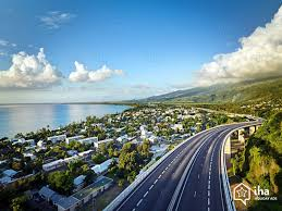 le port la reunion le port rentals for your vacations with iha direct
