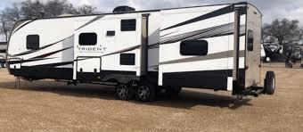 100 Truck Toys Arlington Tx New Used RVs TX Used Motorhomes Travel