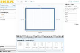 Ikea Bathroom Planner Canada by Ikea Bathroom Planner Canada Ikea Diy Home Plans Database