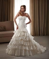 167 best 2012 Wedding Dresses images on Pinterest