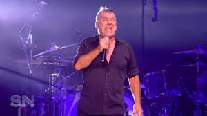 The Night Jimmy Barnes Tried To Take His Own Life Jimmy Barnes Barnestorming Thurgovie Tuttich Four Walls Live Youtube Last Don Stock Photos Images Alamy Got You As A Friend Show Me Seven West Media 2018 Allfronts Mbyminute Mediaweek And Me Working Class Boy Man The Freight Train Heart Mp3 Buy Full Tracklist Hits Anthology 2cd Tina Turner P Tderacom Days Live Red Hot Summer Tour 2013