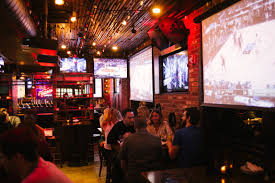 News | Best Bar NYC, Manhattan, East Village Best Upper East Side Bars From Cocktail Dens To Gastropubs Top 10 Karaoke Bars In New York City Travefy Trend Soho Fresh At Home Bar Ideas Photography In Nyc Where Drink Time Out Enjoy Milehigh Meals At The Best Rooftop Restaurants Midtown Mhattan Rooftop Lounges Kimberly Hotel Suites 15 Hidden And Restaurants Travel Leisure Living Room Living Bar Room Cabinet World Stuffbox4u Hookah Nyc With Hip Hop Music Tag Top Hookah Nyc Glass Table Set Glass Table Elegrans Real Estate Blog