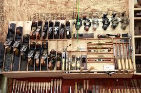 24 new woodworking shop equipment list egorlin com