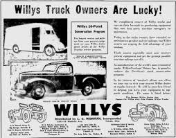 Ky Jeeps | Search Results | EWillys