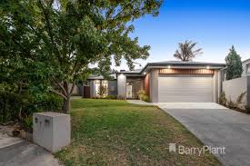 100 Boonah Furniture Court 7 Templestowe Lower VIC 3107 House For Sale Domain